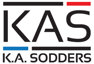 K. A. Sodders We are FULLY INSURED and offer residential painting, commercial painting and industrial decorative and protective coatings, wood, drywall and plaster repair, as well as pressure washing and deck staining.